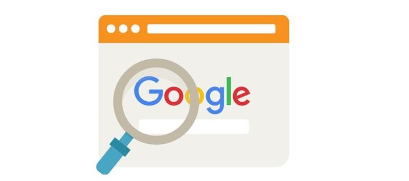 SEO Google référencement naturel